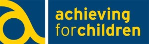Achieving-for-Children-Logo