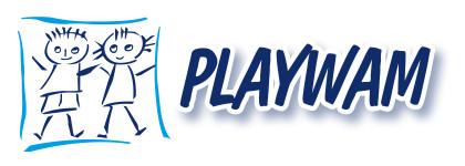 Playwam